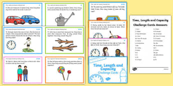 tin can man volume review answers