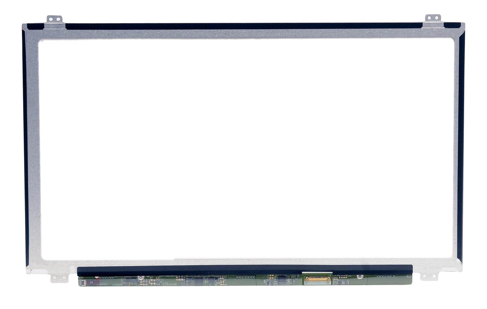 acer aspire e5 523g 90qw 15.6 laptop review