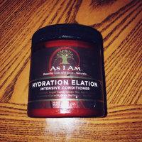 as i am hydration elation reviews