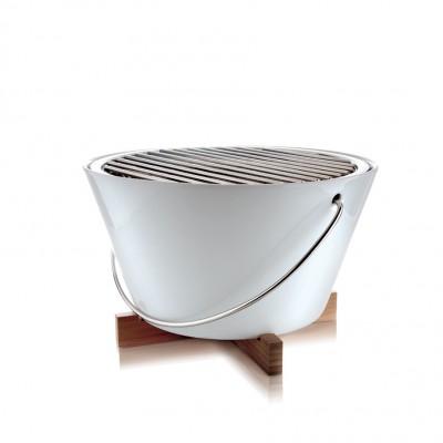 eva solo table grill review