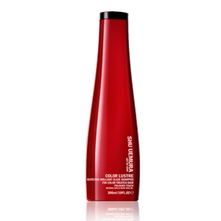 best shampoo for highlighted hair reviews