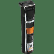 vs sassoon 3q smart digital straightener review