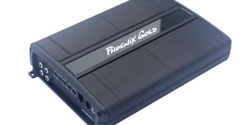 phoenix gold sx series review