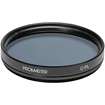 77mm circular polarizer filter reviews