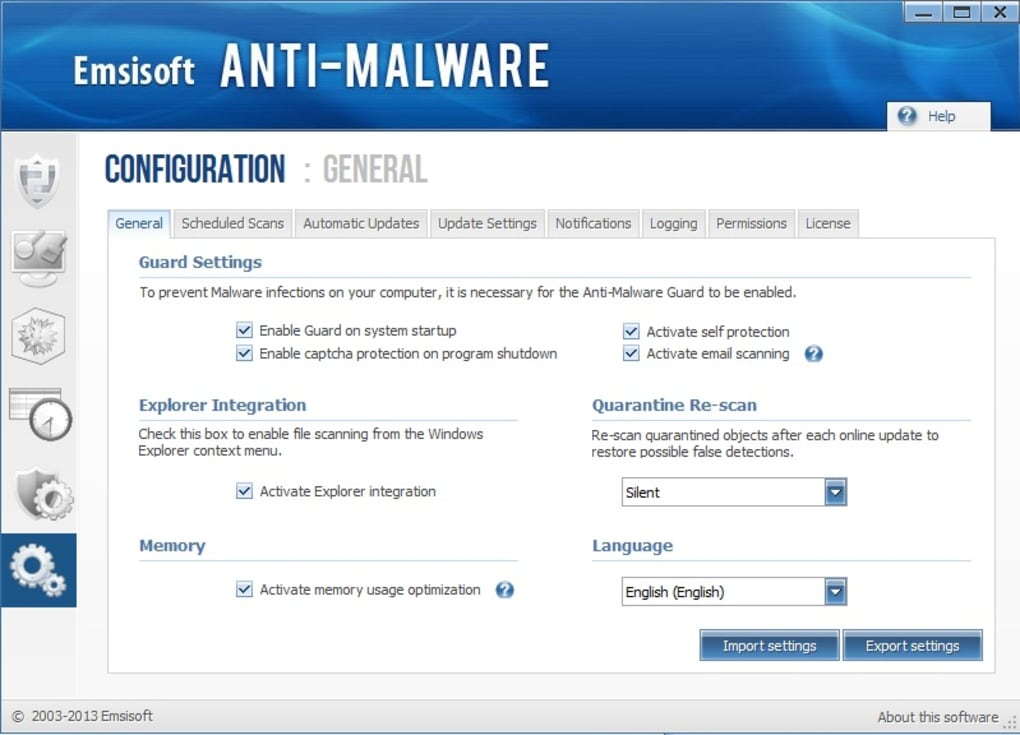 malwarebytes anti malware review pc world