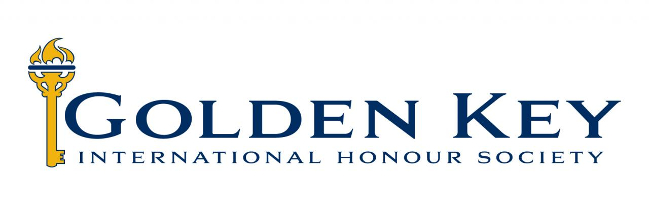 golden key international honour society reviews