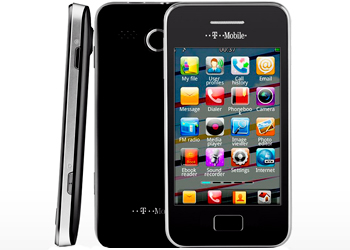 pay as you go mobile phone reviews