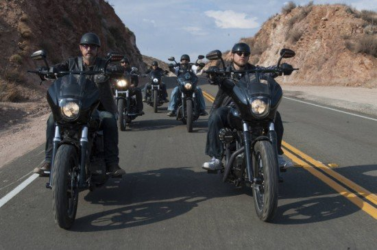 sons of anarchy season 6 episode 3 review