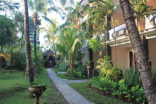 bakung beach resort bali reviews
