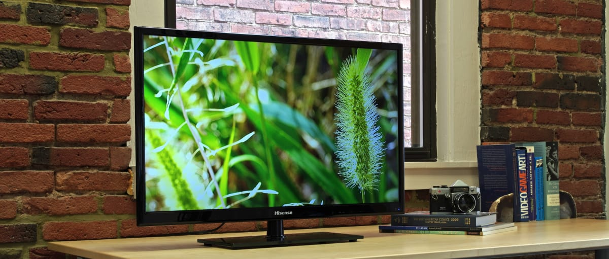 hisense 32 led tv review