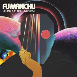 fu manchu clone of the universe review