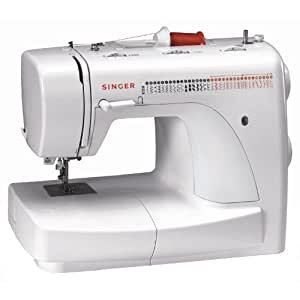 singer ez stitch toy sewing machine reviews