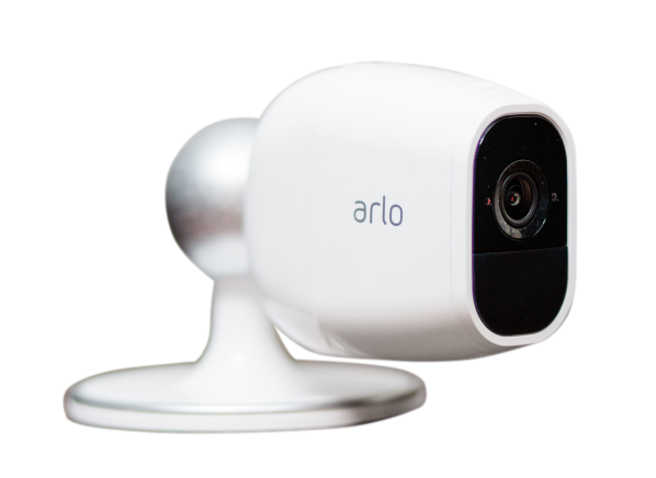 wireless security camera reviews consumer reports