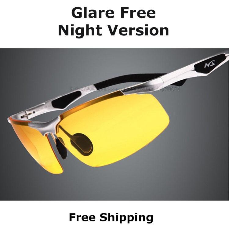 specsavers anti glare coating reviews