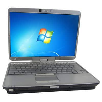intel core i5 540m review