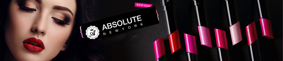 absolute new york makeup review