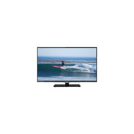 hisense 55 led tv review