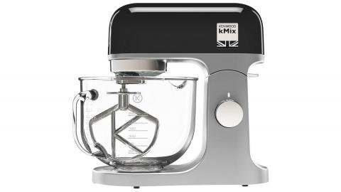 kenwood kmix vs kitchenaid review