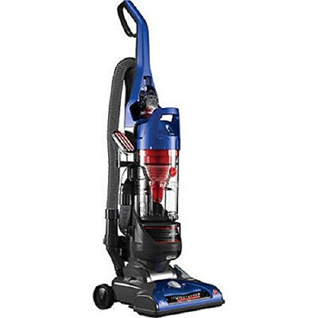 hoover windtunnel 2 rewind reviews