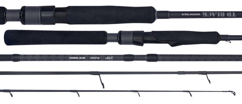 crucis aegis 1 3kg spinning rod review