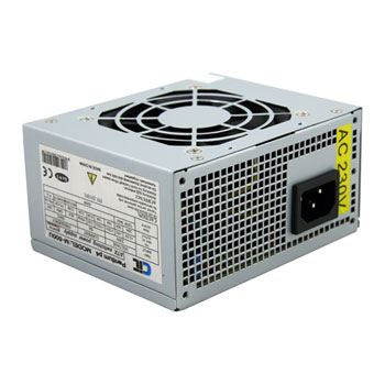 atx 500w power supply review