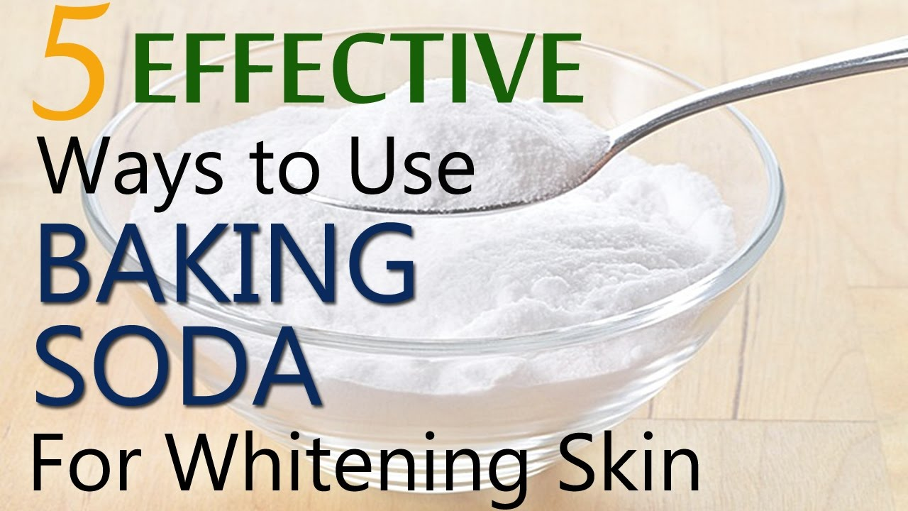 baking soda for bv reviews