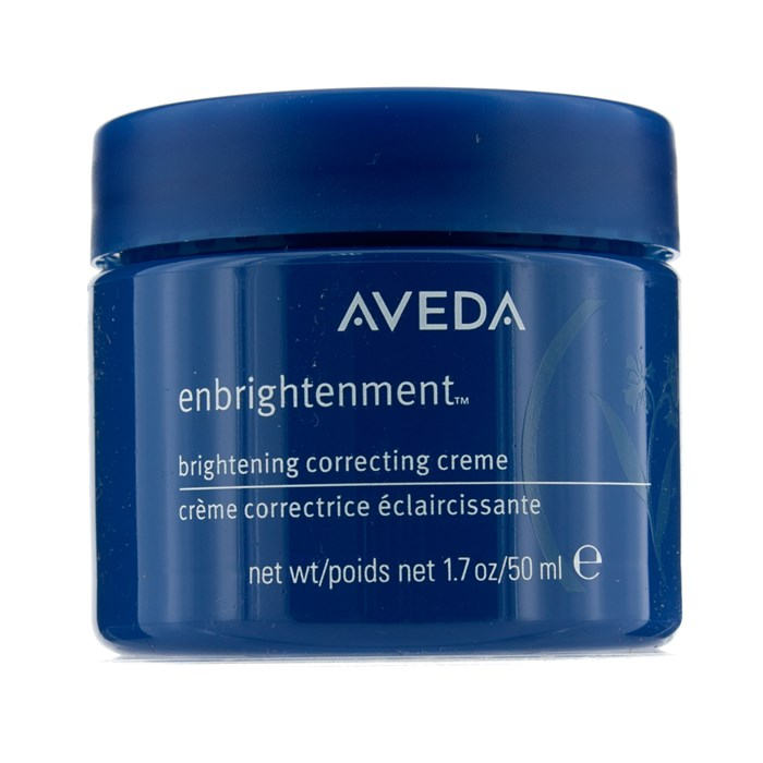 aveda skin care products review