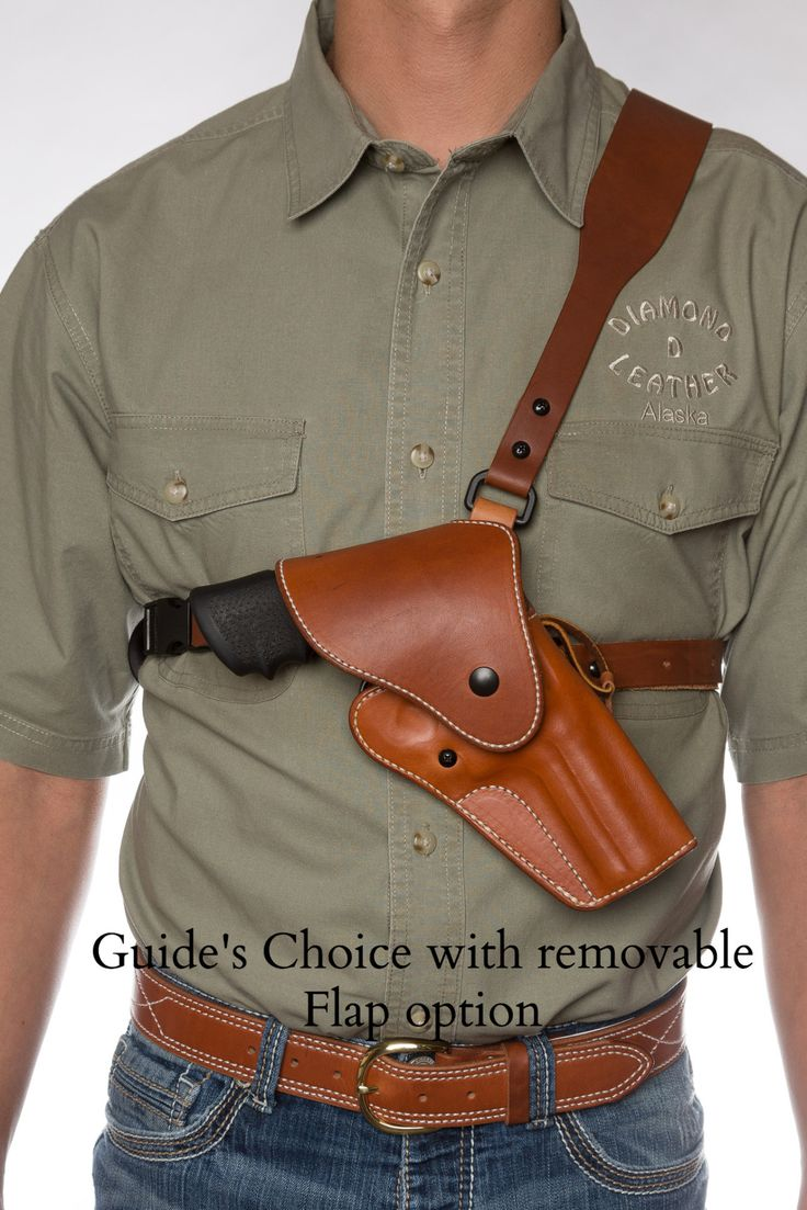 diamond d guides choice holster review