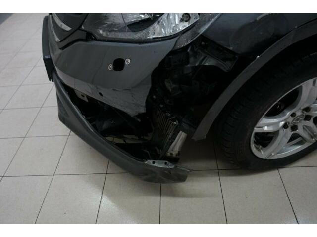 honda crv 2013 2.2 diesel review