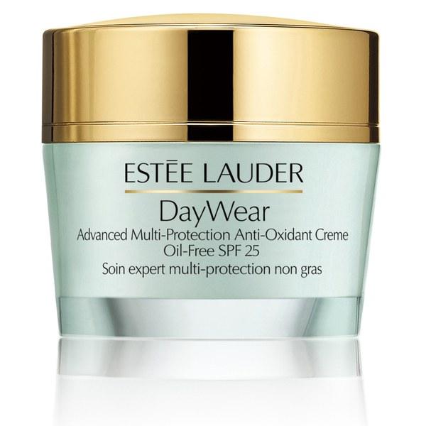 estee lauder daywear creme spf 15 reviews