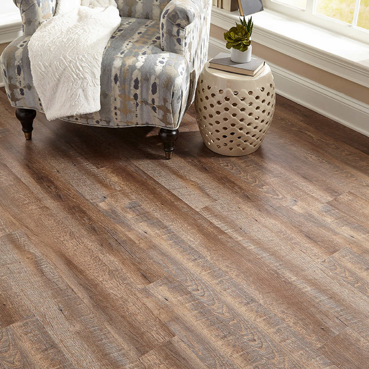 golden arowana vinyl flooring reviews
