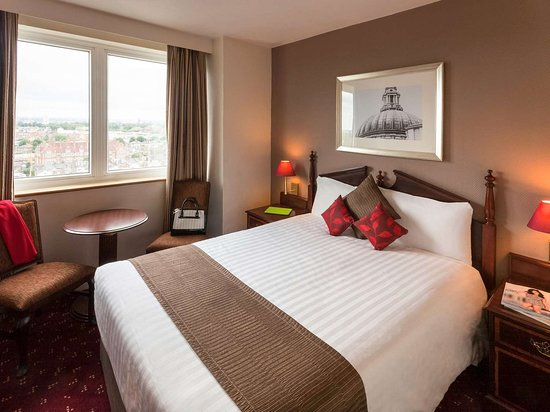 ibis earls court london reviews