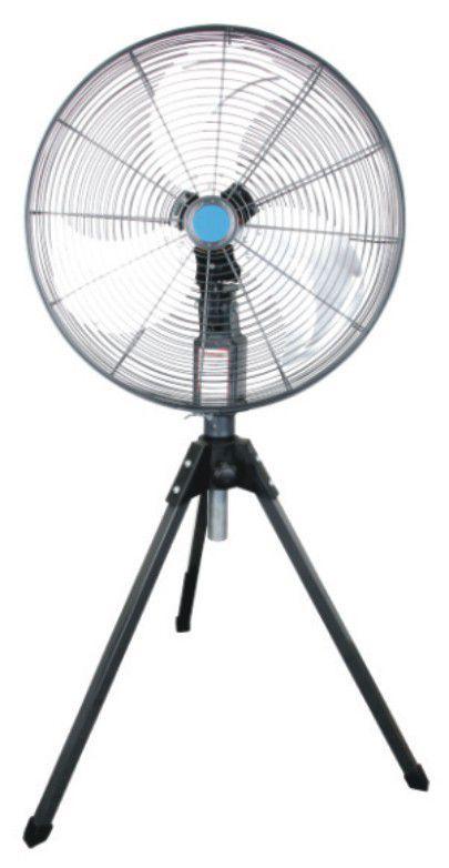 goldair 45cm pedestal fan review