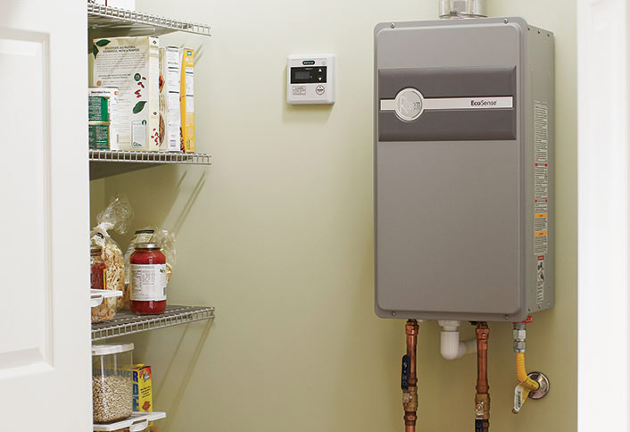 instantaneous electric hot water system reviews