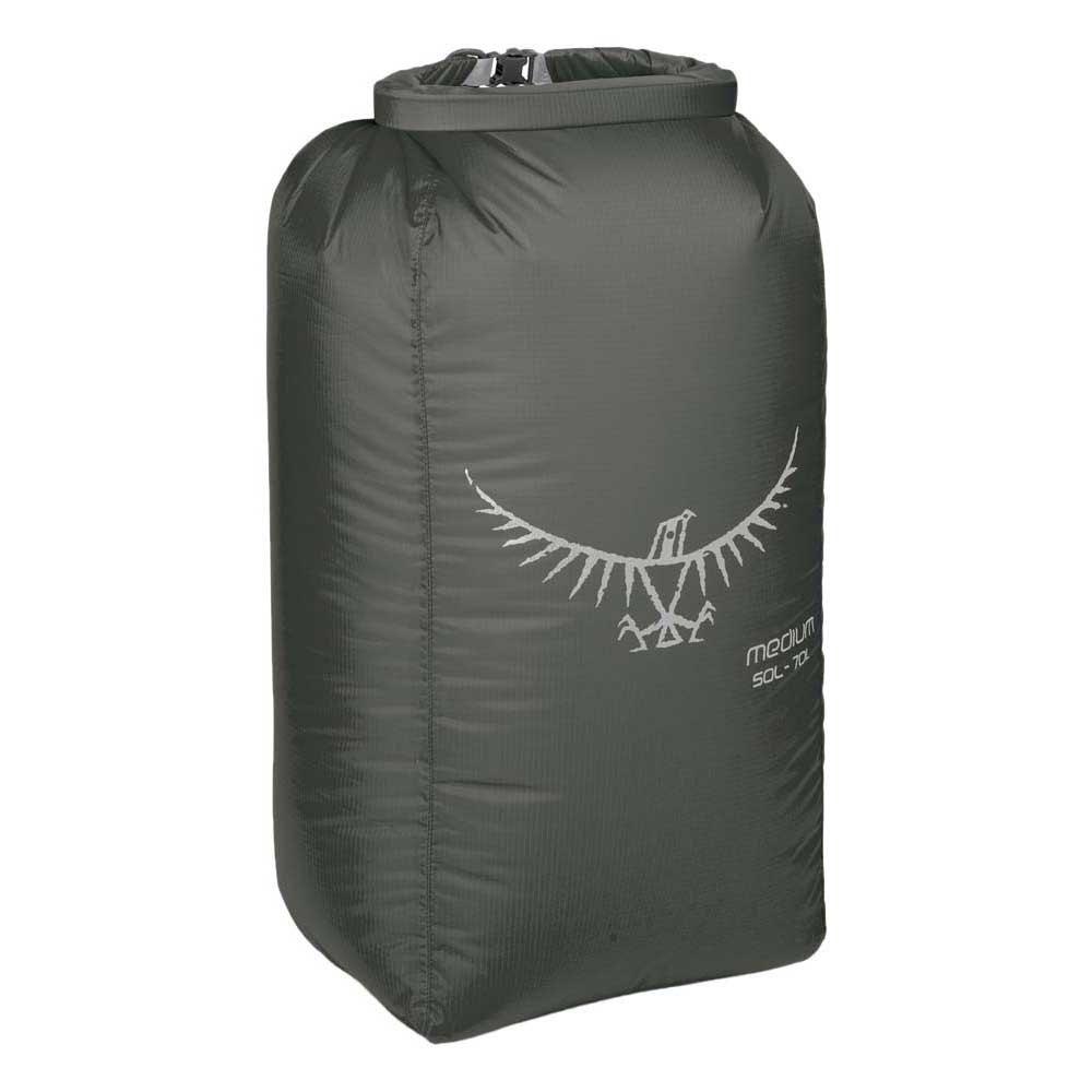 osprey ultralight pack liner review