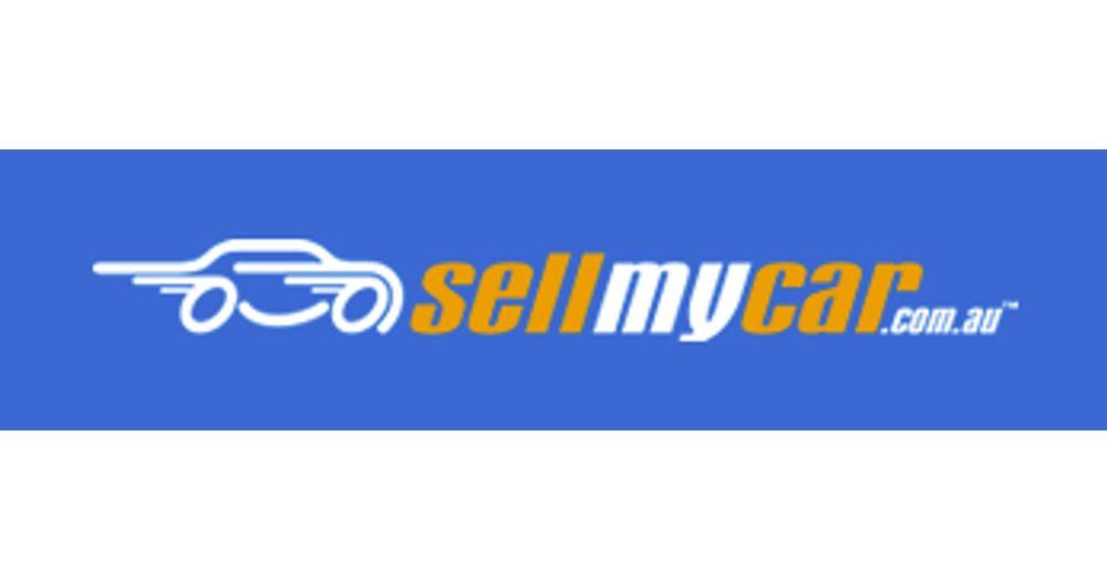 sell my car com reviews