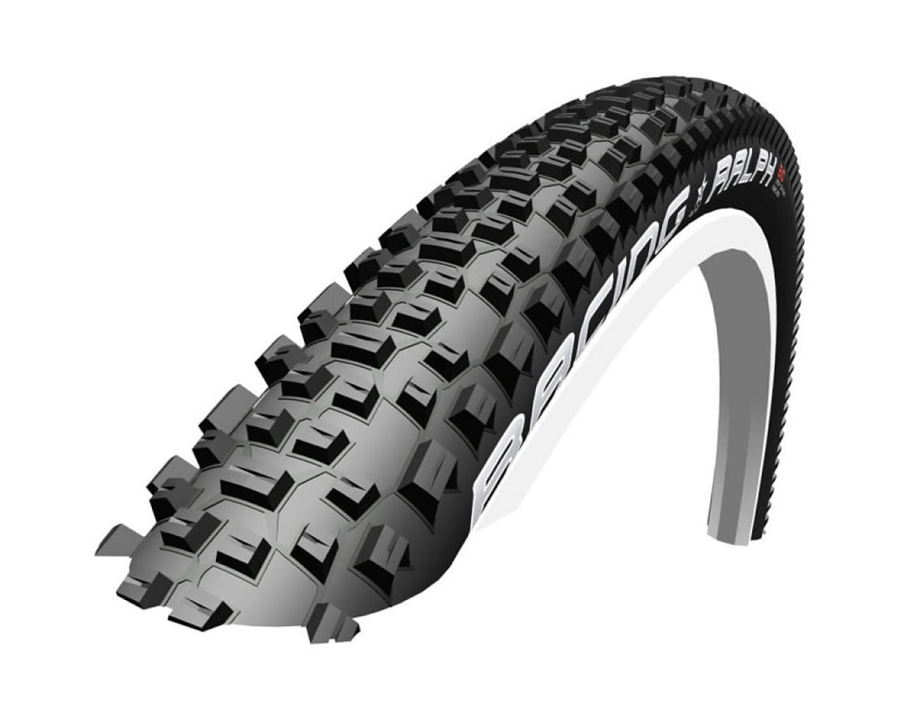 schwalbe racing ralph 27.5 review