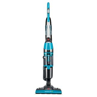 bissell pet steam cleaner reviews