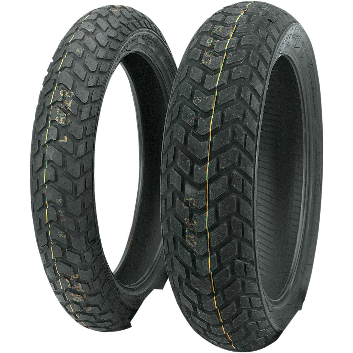 pirelli scorpion mt r review