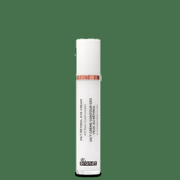 dr brandt 2 retinol complex serum reviews