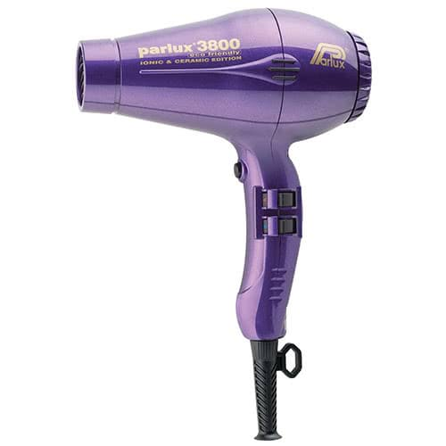 parlux 1800 hair dryer review