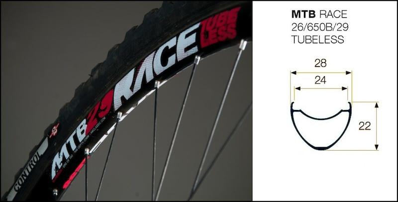 american classic mtb race 29 review