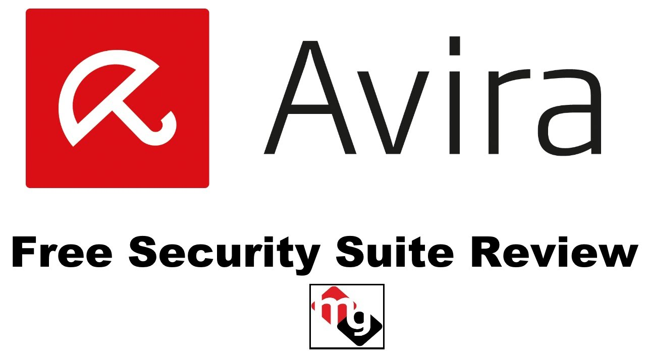 avira free security suite 2017 review