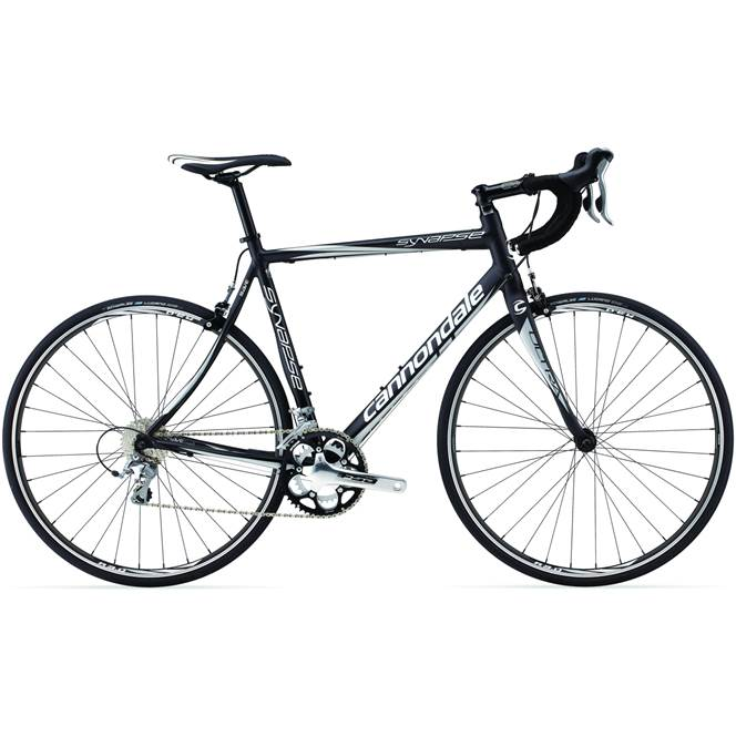 cannondale synapse tiagra 2017 review