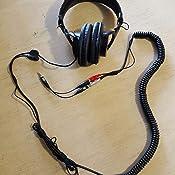 zalman microphone zm mic1 review