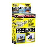 best vinyl repair kit reviews