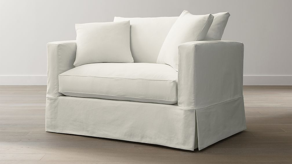 crate and barrel sleeper sofa reviews