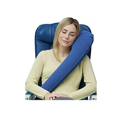 go travel ultimate pillow review