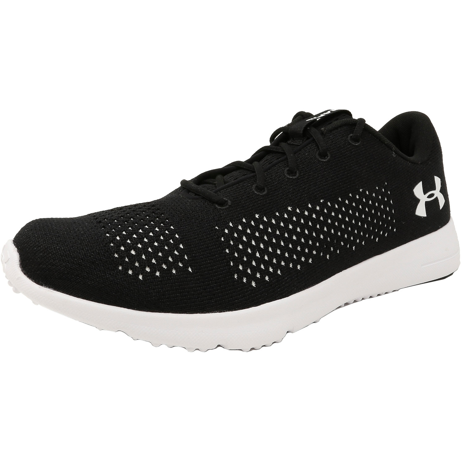 under armour rapid shoes review