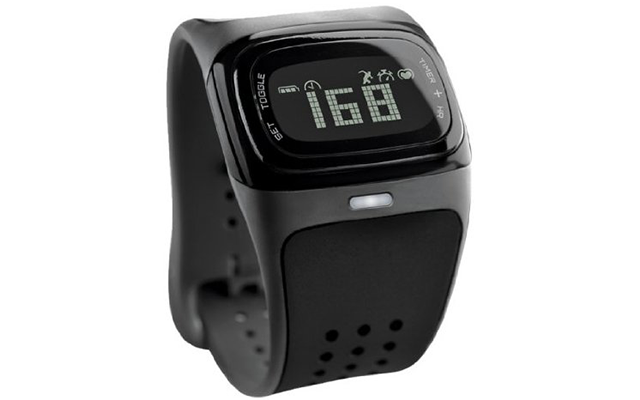 sports heart rate monitor reviews